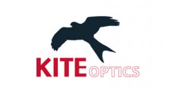 logo Kite Optics